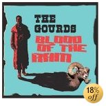 The Gourds Live!